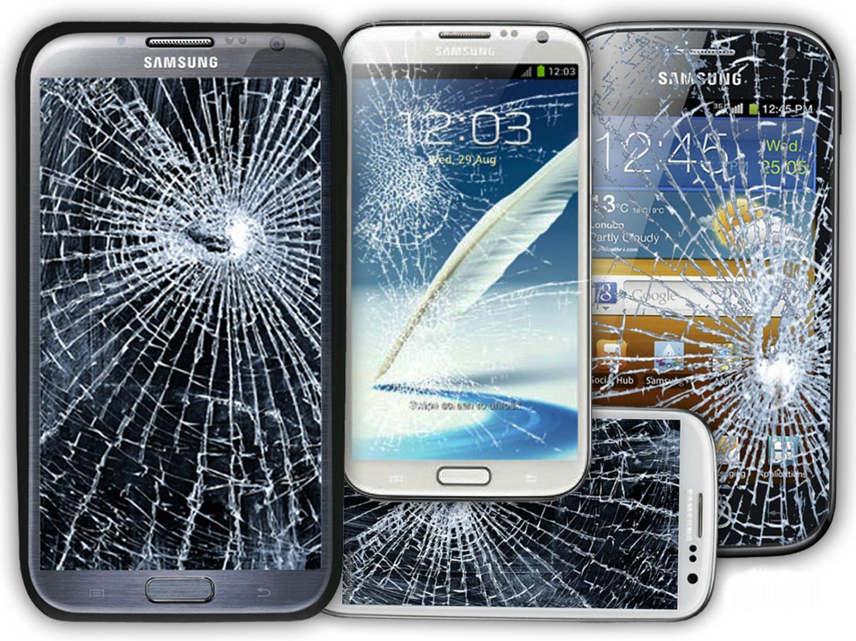 Iphone Repair Gif